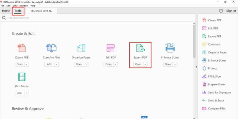 adobe pdf エクセル 変換 制度