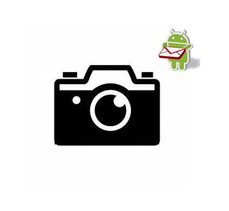 Androidでカメラ写真からPDFに作成
