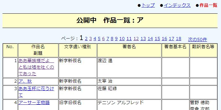 無料 pdf 電子書籍 ダウンロード