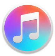 iTunes PDF