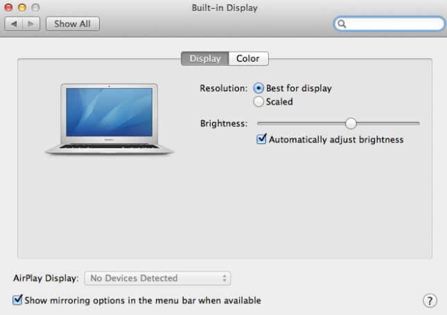 mac バッテリー 問題 修正