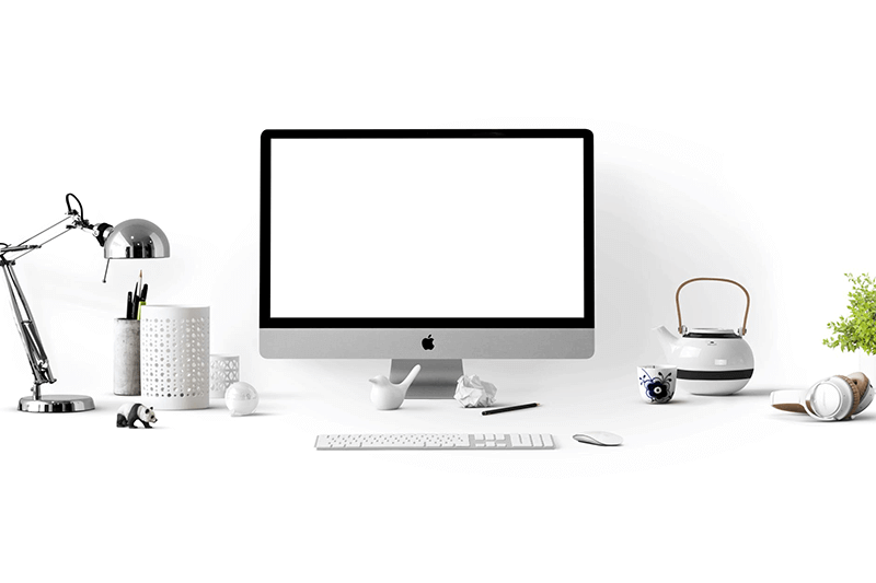 mac 解凍ソフト