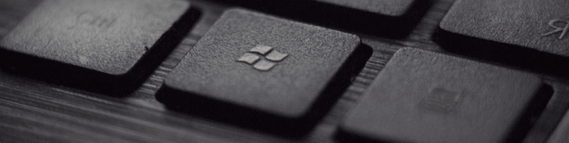 Windows7 サポート終了 Windows10 乗り換え