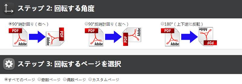 PDF faid