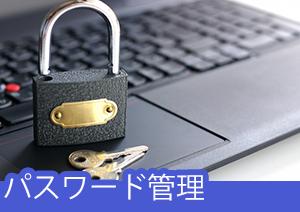 自分が作成した暗号化されたPDFをいちいちパスワードを入力しなくても閲覧できますか