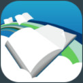 iPhone iPad PDF 閲覧 アプリ