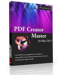 Mac対応有料PDF編集ソフト