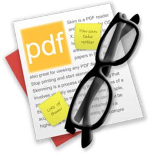無料PDF保護ソフト