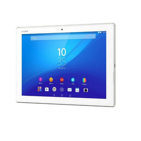 ソニー(SONY) Xperia Z4 Tablet SGP712JP/B 32GB