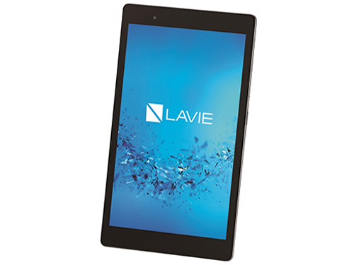 PC-TS508FAM LaVie Tab S