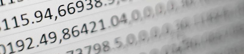 Excel 圧縮ファイル パスワード
