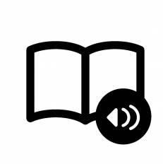 PDFに音声ファイルを挿入