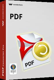 pdf変換ソフト
