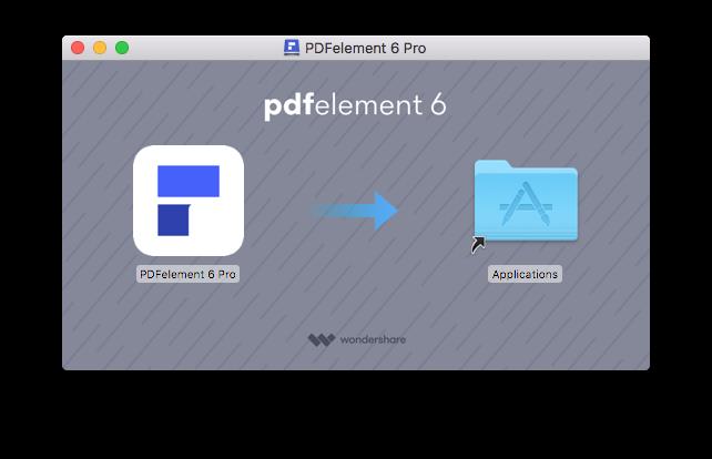 PDF tiff 変換 Mac