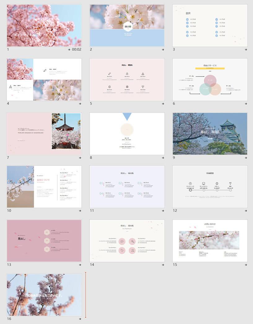 ppt pdf 変換 動画 埋め込み
